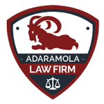 Adaramola Law Firm | Asheville, NC Business Law